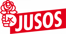 Jusos Dresden