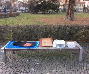 Am_Albertplatz