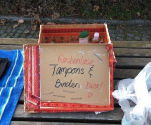 Kostenlose_Tampons_Binden